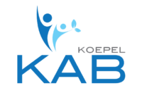 logo_kab-transparant