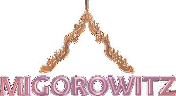 Migorowitz